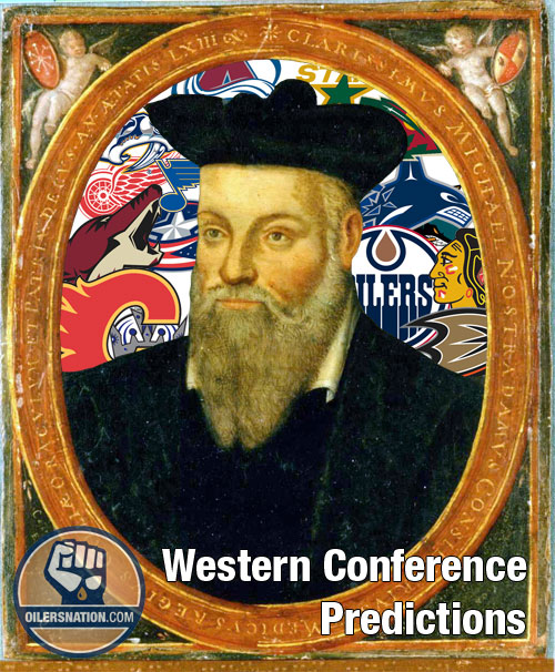 west-conf-ON