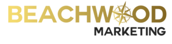 beachwood-marketing-logo