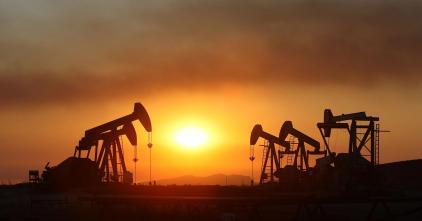 oil-pump-slider