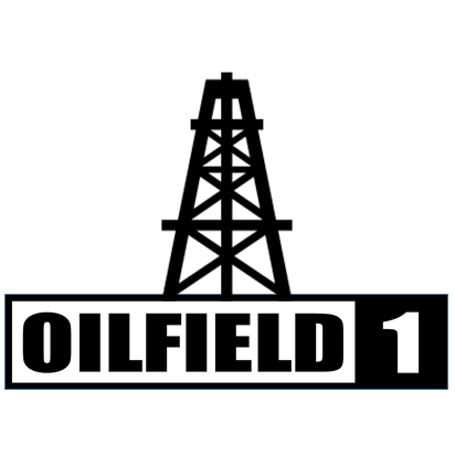 cropped-oilfield1-logo-square-black-rig.png