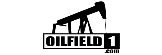 cropped-oilfield1-logo-pump-unit-banner-trans-tight-fit.png