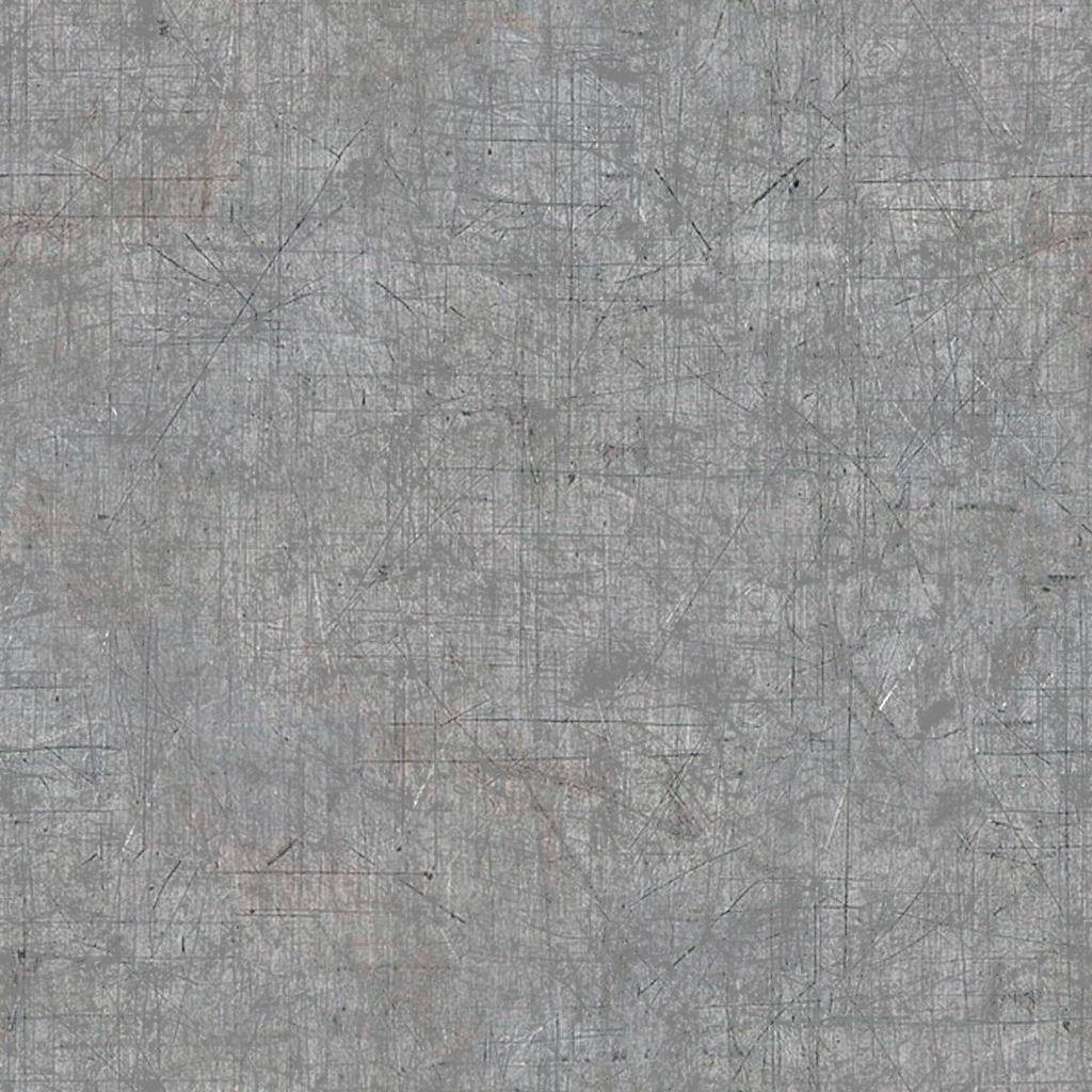 seamless-background