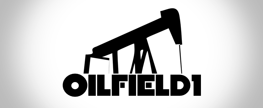 cropped-oilfield1-header-for-website-new.png