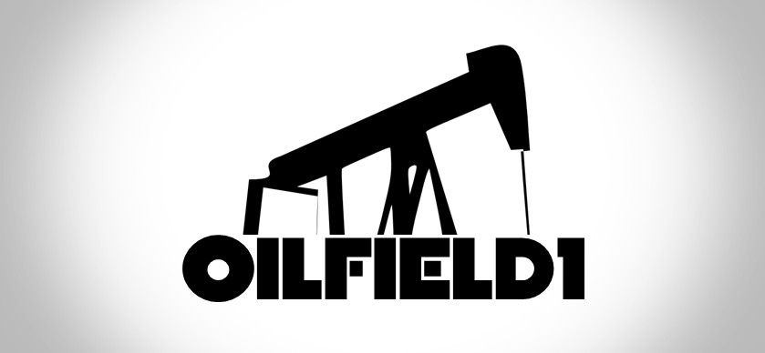oilfield1-header-for-website-new