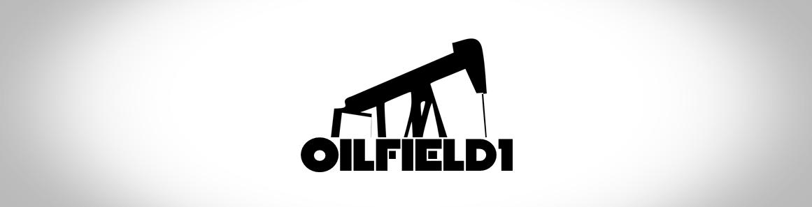 oilfield1-header-for-website-newest