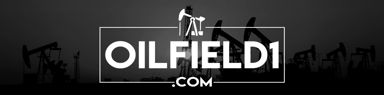OILFIELD1 SQUARE LOGO NEW BANNER