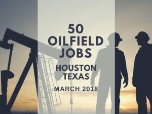Oilfield Jobs Oilfield1