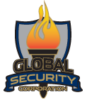 global-security-corporation