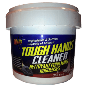 2L-Hand-cleaner