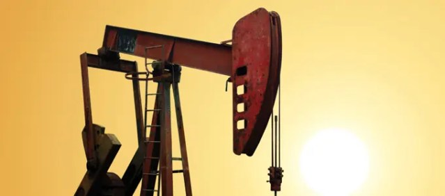 Drilling For Oil, Based On The Bible: Do Oil And Religion Mix?