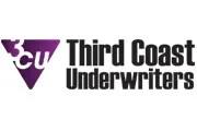 Third Coast Underwriters