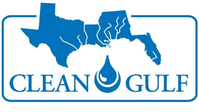 News Release: CLEAN GULF Conference & Exhibition