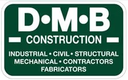 dmb_construction_LOGO_small
