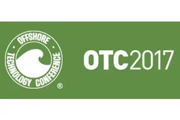 Offshore Technology Conference @ NRG Park | Houston | Texas | United States