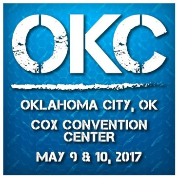 Oklahoma City Oil and Gas Convention @ Cox Convention Center | Oklahoma City | Oklahoma | United States