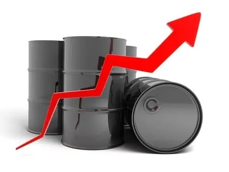 OPEC Compliance Boosts Oil Price