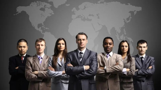 Supermajors Are the Best Companies to Work At