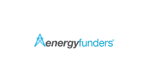 An Interview with Casey Minshew, COO, EnergyFunders