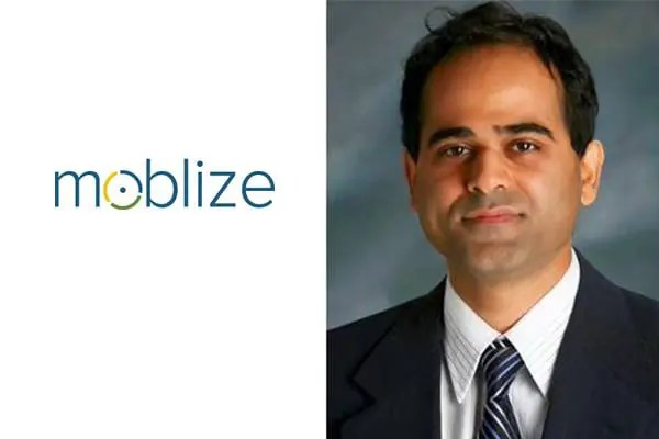 Interview with Amit Mehta, CEO and Founder of Moblize