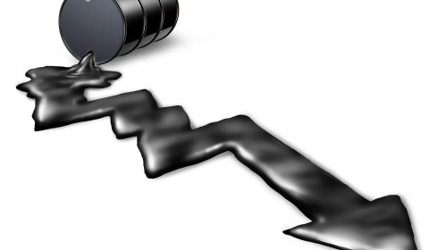 Crude Oil Pricing Can Be Confusing