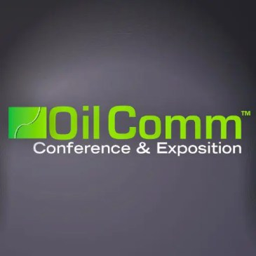 OilComm Conference & Exposition @ Marriott Westchase | Houston | Texas | United States