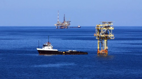 Largest Oil and Gas Lease Sale Set to Take Place in New Orleans