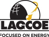 LAGCOE 2017 Welcomed More Than 10,000
