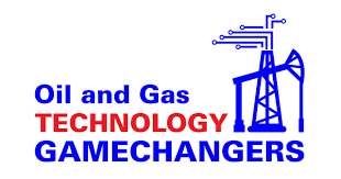 Oil and Gas Technology Gamechangers @ DoubleTree by Hilton Hotel  | Midland | Texas | United States