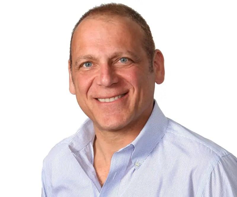 Phil Neray