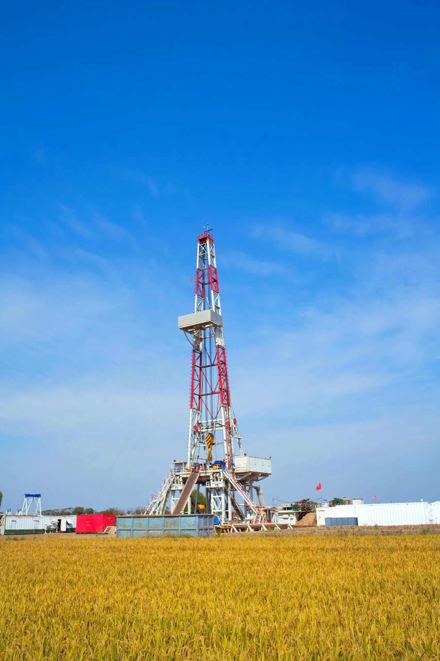 Marcellus, Utica Shale Plays Account for 41 Percent of U.S. Natural Gas Output