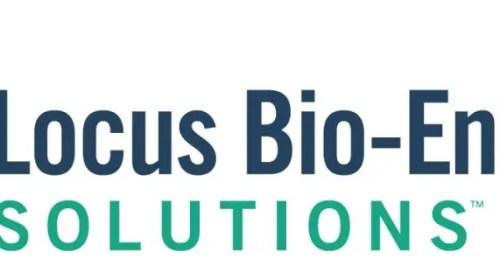 Locus Bio Energy Solutions