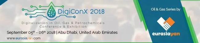 DigiConX 2018