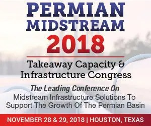 Permian Midstream