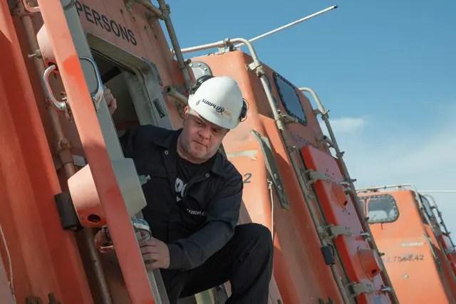 SurplusHub signs Kværner, COSL Drilling, Altus Intervention, Seabird Exploration and More