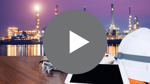 Feature Podcast: The Evolution of Efficiency in Oil and Gas Software