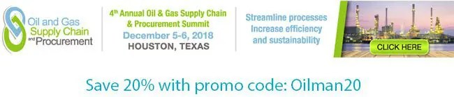 4th-Annual-Oil-&-Gas-Supply-Chain-&-Procurement-Summit