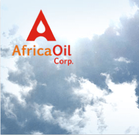Africa Oil Q3 2013 Operations update – KENYA