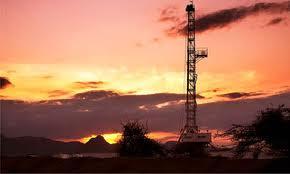 Kenya to exploit oil before Uganda