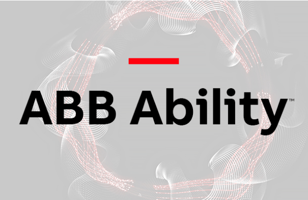 ABB offers new solution to extract meaningful insight from equipment condition data