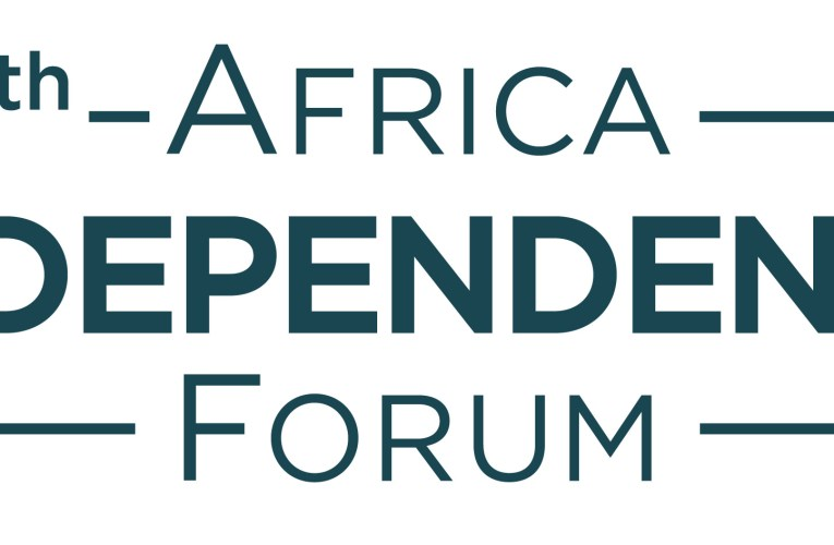 16th Africa Independents Forum Set For London in May