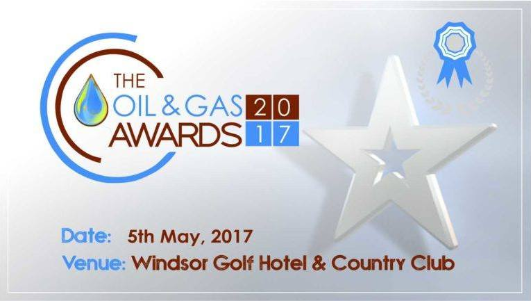 Prestigious Upstream Oil And Gas Awards Launched