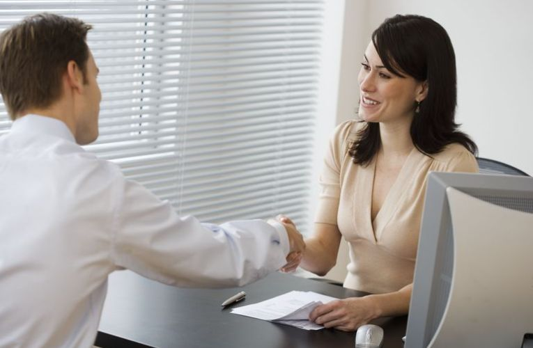 Three Tips for Making an Exit Interview Count