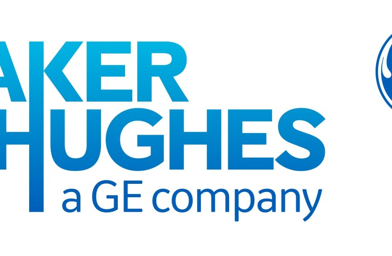 Baker Hughes and GE Oil & Gas Complete Combination
