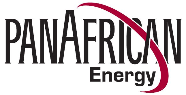 Orca Exploration Receives Government approval of Additional Gas Plan 2 from the Songo Songo Field