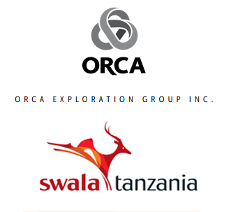 Swala Oil & Gas Terminates Further Investment in PAE PanAfrican Energy Corporation