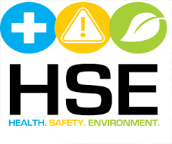 4 Ways Contracted Medical Providers Can Drive HSE Initiatives