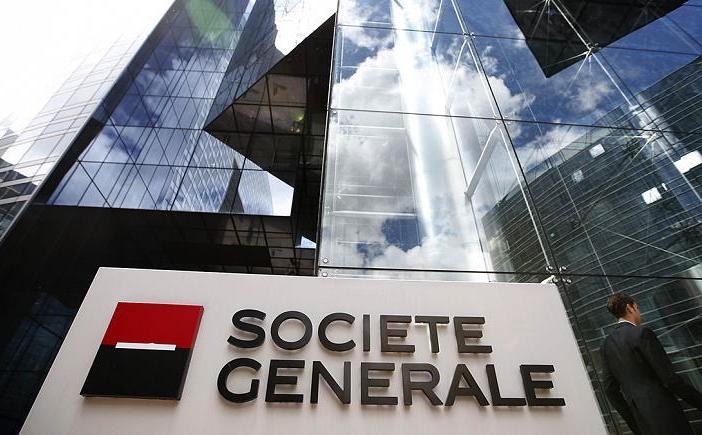 Societe Generale Opens a Representative Office in Nairobi, Kenya
