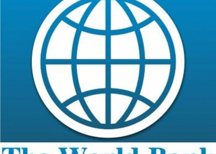 World Bank Halts Finance For Upstream Oil and Gas