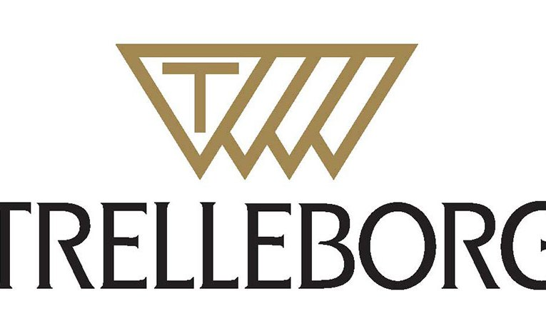 Trelleborg Wins Oil & Gas Engineering Product of the Year Gold Award