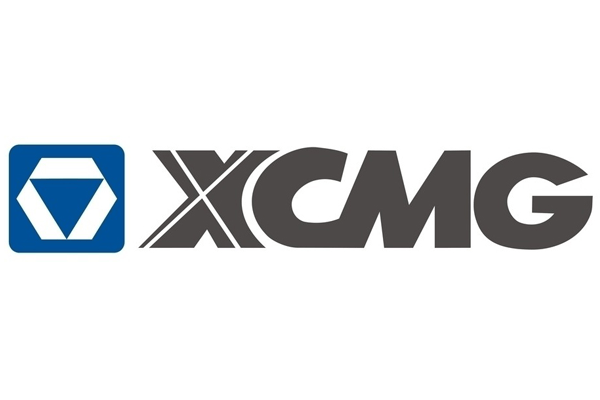 XCMG Opens Africa's First Direct Spare Parts Center in Nairobi